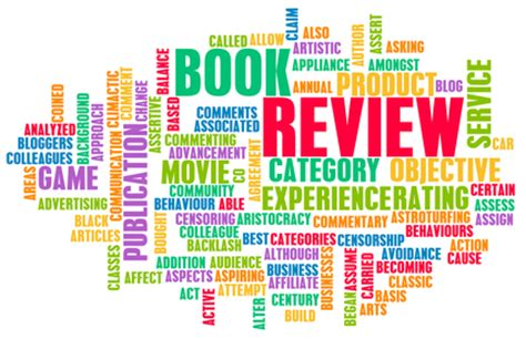 Book Review How Will I By Oflanagan by What Is A Book Review Why Book Reviews Are Important For
