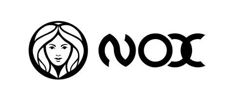 Nox Coffee Jogja lowongan kerja barista di nox coffee boutique yogyakarta