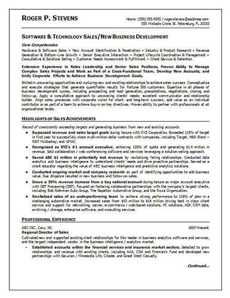 on the resume exles resume exles western australia 28 images resume exles