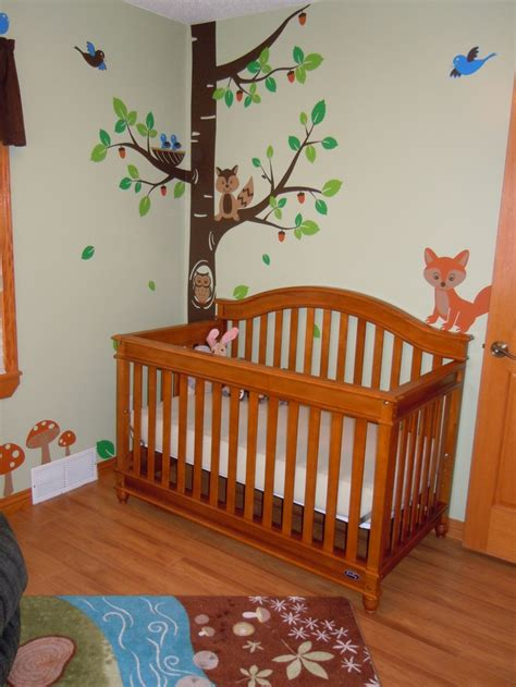 Europa Palisades Crib by The World S Catalog Of Ideas
