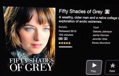 movie fifty shades of grey reviews one minute movie review fifty shades of grey