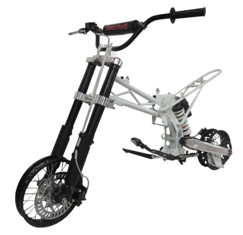 pit bike frame bicycling and the best bike ideas