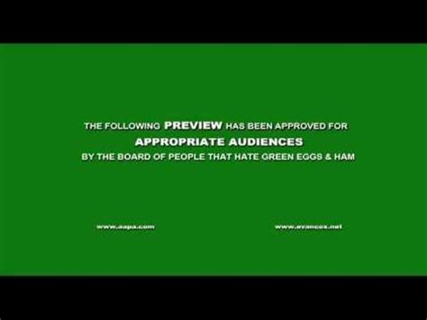 pagalworld ronaldo hd image com green eggs ham movie trailer youtube