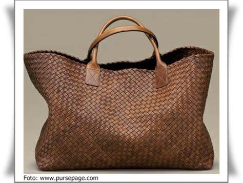 Harga Tas Merk Bottega store co id merk merk tas terkenal mode fashion