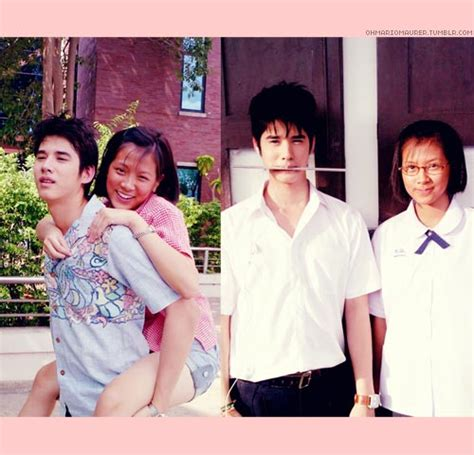 kisah nyata film crazy little thing called love suci s blog crazy little thing called love