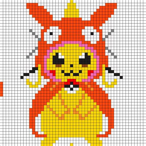 big perler bead patterns 263 best perlers images on