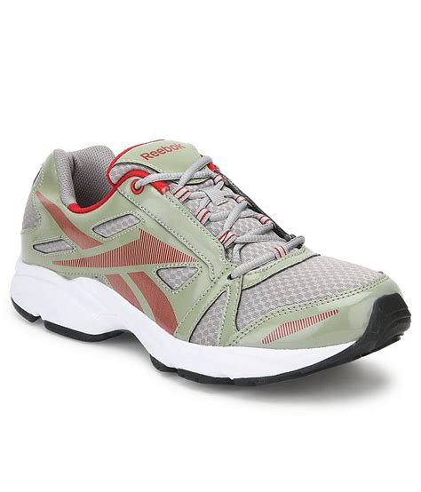 reebok sports shoes at lowest price 28 images reebok