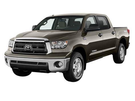Toyota Tundra 2013 Price Toyota Tundra Price Value Used New Car Sale Prices Paid
