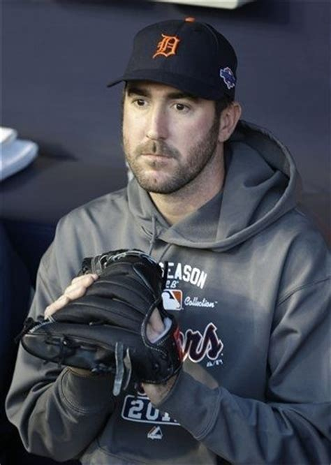 Justin Verlander Meme - 17 best images about my favorite detroit tiger on