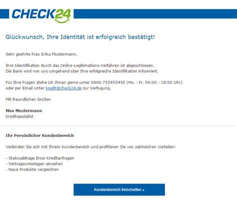 p konto banken check24 banken konto comdirect geldautomatensuche