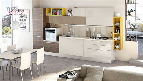 snaidero cucine outlet snaidero outlet