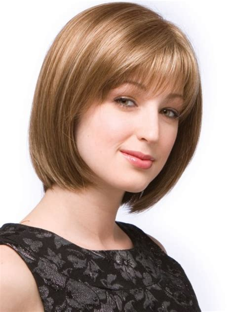 medium haircuts square 30 best medium length haircuts for square