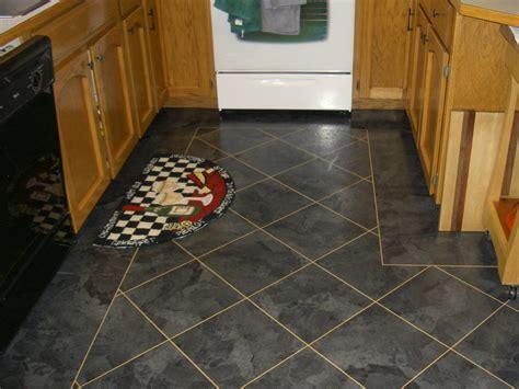 home design center and flooring vinyl tile flooring houses flooring picture ideas blogule