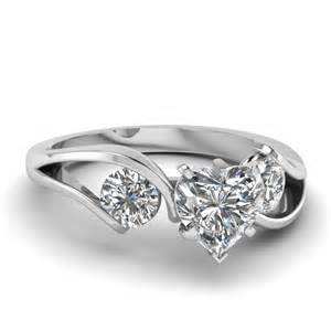 Unique Wedding Ring Sets For Him And Her » Home Design 2017