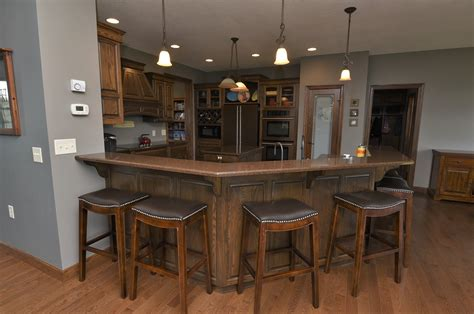 Kitchen Islands For Sale Mn Kitchen Islands For Sale Mn 28 Images Parade Of Homes