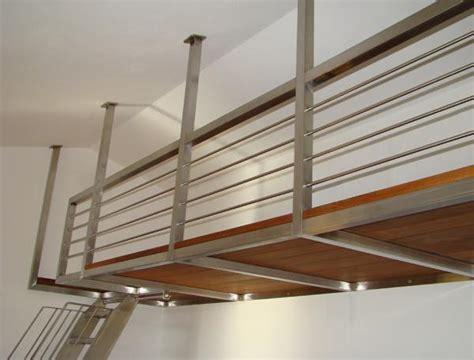 scale inox per interni bruno acciai scala e soppalco da interni in acciaio inox