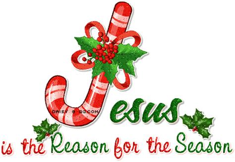 jesus is the reason for the season animations glitter graphics the community for graphics enthusiasts