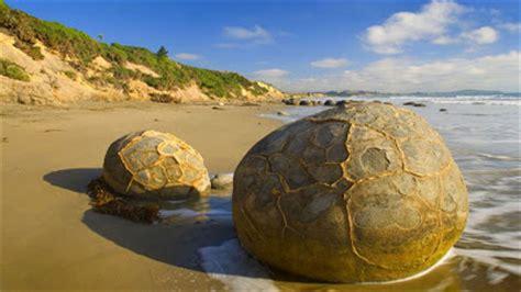imagenes de estructuras naturales un mundo en paz fen 243 menos naturales que crean esculturas