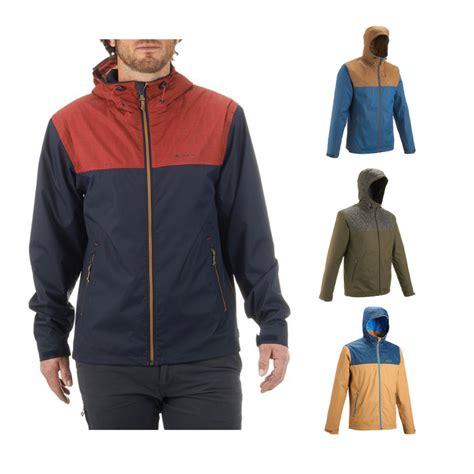 Jaket Polar Quechua 4 quechua jacket reviews shopping quechua jacket