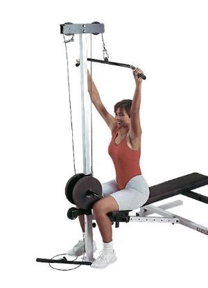 body solid combo bench power center combo bench body solid the bench press com benches chest