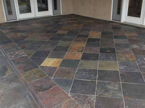 piastrelle ardesia pavimentazioni per esterni pavimenti esterni
