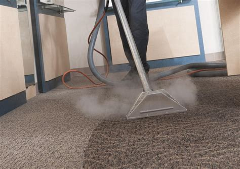 Which Commercial Carpet Cleaners Are Best On Rugs - carpet cleaner steam taraba home review