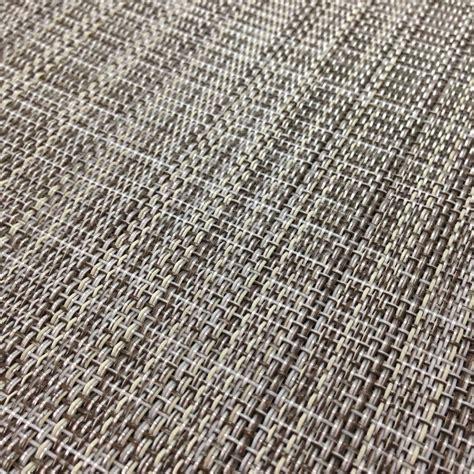 pvc boden orientalisch 2016 woven pvc floor covering sisal carpet tile woven pvc