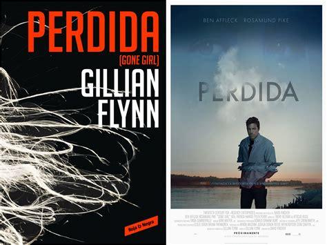 libro perdida jimena de la almena del libro a la pantalla libros nominados 2015