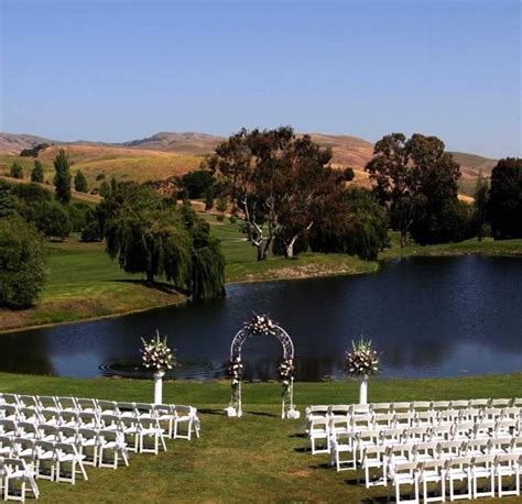 wedding venues east bay area ca summitpointe golf club san francisco greater bay area