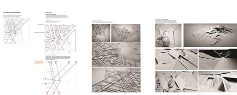 thesis abstract model 1000 images about paper models on pinterest