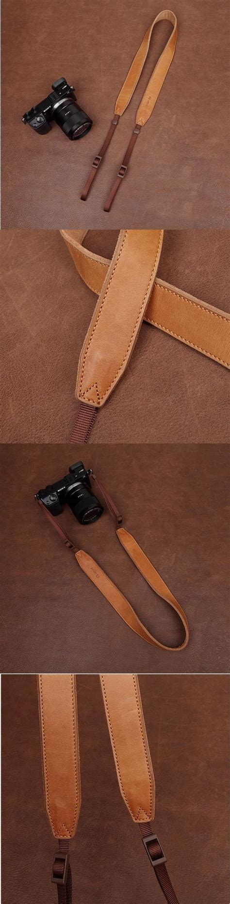 Easy Handmade Accessories - best 25 leather accessories ideas on
