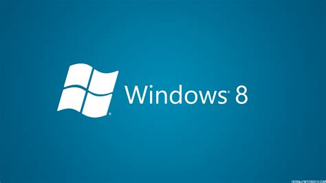 windows 8 hd wallpaper windows 8 wallpaper hd high definition wallpapers high