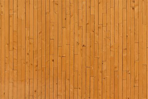 pattern kayu photoshop wood texture wild 183 free photo on pixabay