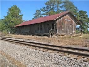 home depot florence south carolina an depot 1800 s trains track depots