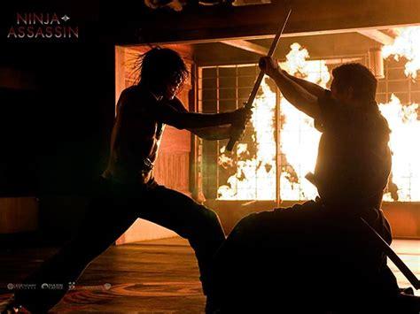 film action ninja assassin complet ninja assassin movie trailer hd bronson harrington