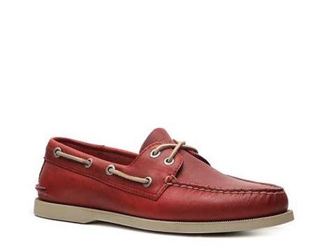 bass boat shoes mens bass men s boat shoe my style pinterest