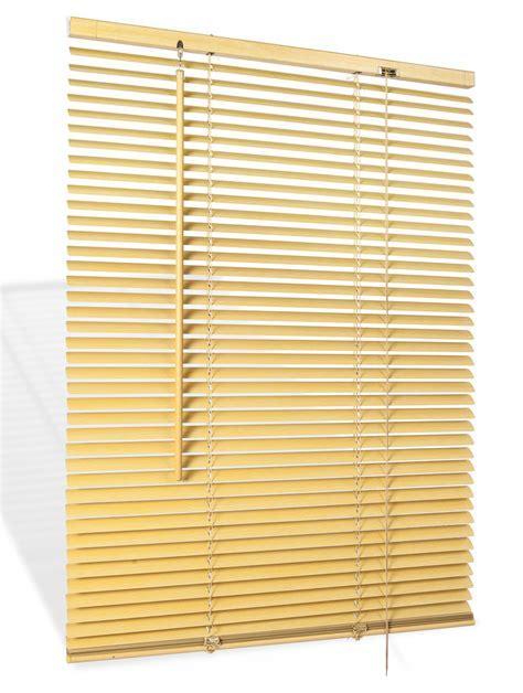 Vorhänge Jalousien Rollos by Dusche Fenster Rollo M Bel Wohnen Gt Rollos Gardinen Vorh