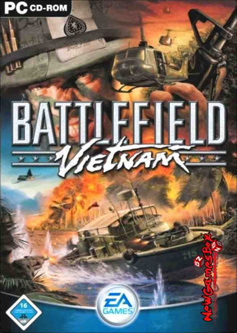 new game for pc free download full version battlefield vietnam free download full version pc game