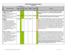 it project status report template project status report template excel rapidimg org