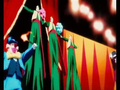 youtube film anime paprika by satoshi kon official trailer youtube