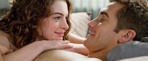 Love Drugs 2010 Full Movie Love And Other Drugs Movie Review 2010 Roger Ebert