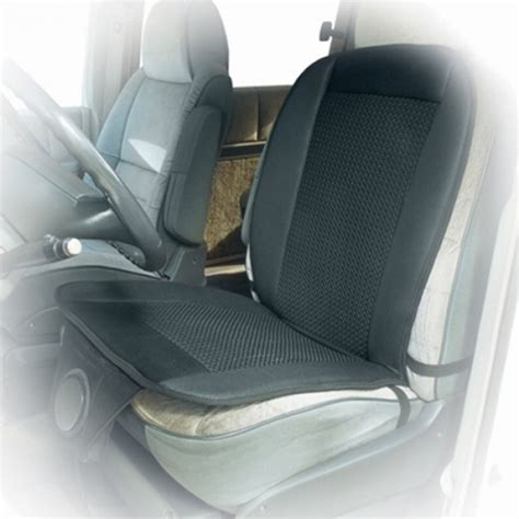 summer infant seat cushion cooling car summer seat cushion 12v