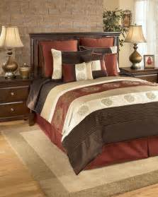 King Size Bed Blanket Set 12 Best King Bed Comforter Sets Images On