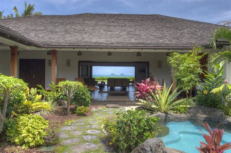 obama s house in hawaii the new winter white house politico