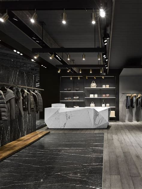 design retail environment beautiful retail and design on pinterest