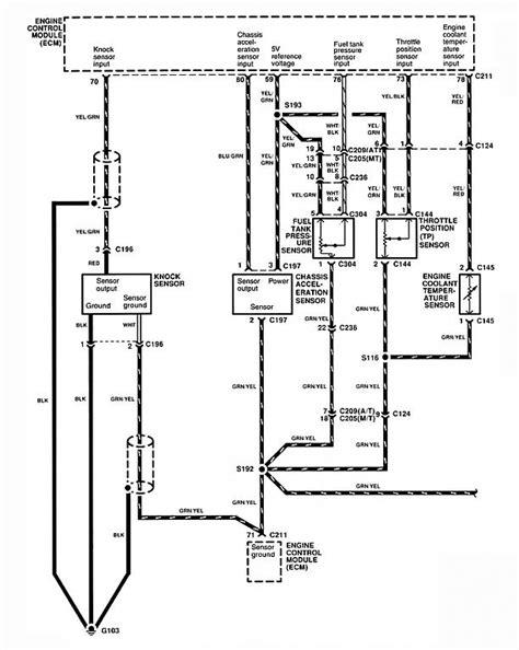 2012 kia sportage wiring schematic wiring diagram