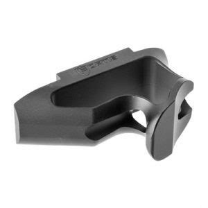 best ar 15 angled foregrip guide and top picks marksman hq