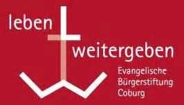 Stiftung St Moriz Evangelisch Lutherische