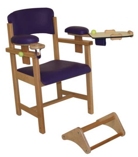 chaise a bascule enfant prix sur demande demander un prix