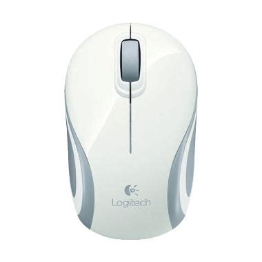 Logitech M187 Putih Wireless Mouse harga mouse logitech wireless m187 juli 2018 insightix ltd